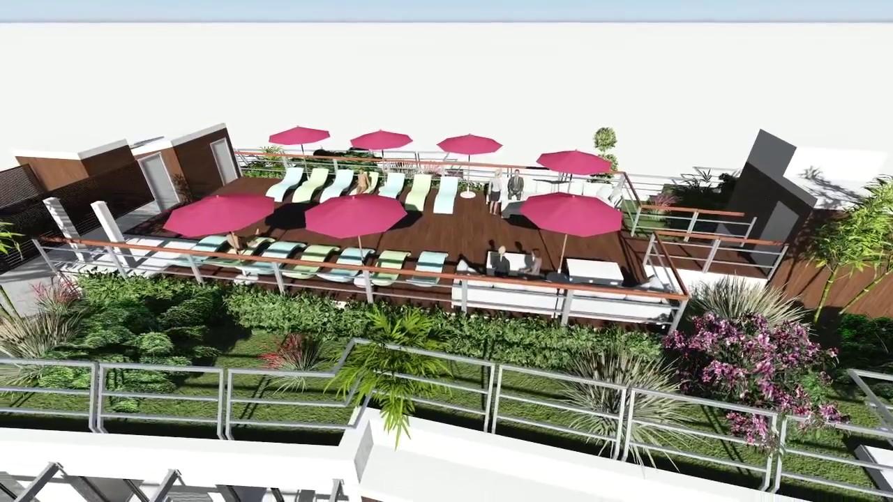 arcachon le grand atlantic hotel par philippe tilliet. Black Bedroom Furniture Sets. Home Design Ideas