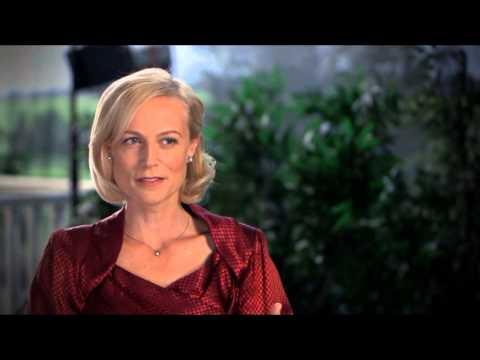 APTCH season3 promo with Marta Dusseldorp