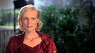 APTCH season3 promo with Marta Dusseldorp