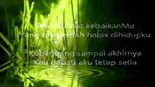 Selidiki Aku by NIKITA mp4