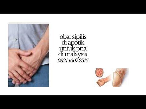obat-sipilis-di-apotik-untuk-pria-di-malaysia