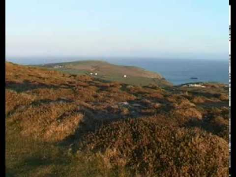 Llŷn - Nature and Leisure