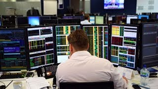 Entering a Period of Stability for Stocks: Auth