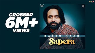 Sapera Babbu Maan Mp3 Song Download