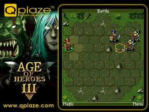 beowulf age of heroes vs Redeeming heroes in beowulf: the game  tribal fighting popularly  associated with the dark ages or from the quest of the holy grail.