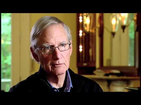 Off The Cuff Tom Peters On Front Line Managers