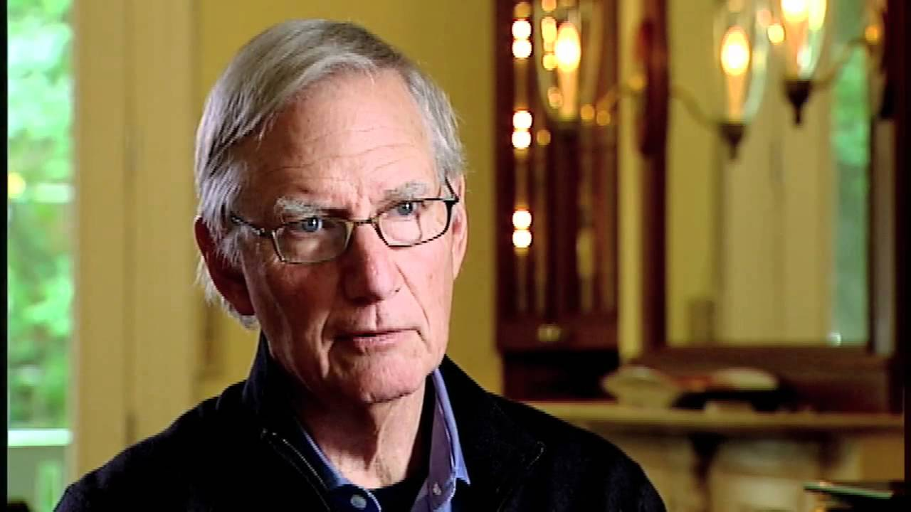 Off The Cuff: Tom Peters On Front Line Managers