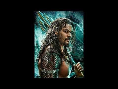 Skylar Grey   Everything I Need Aquaman Ending Song Male Version
