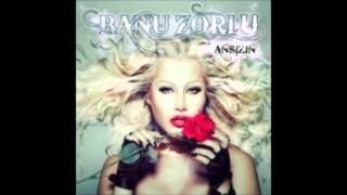 Video Banu Zorlu -Değer Mi Hiç (Kadir Doğan Remix) download MP3, 3GP, MP4, WEBM, AVI, FLV Mei 2018