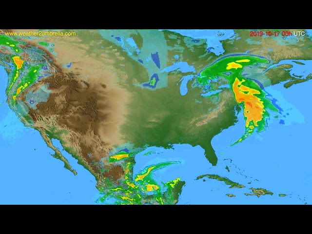 <span class='as_h2'><a href='https://webtv.eklogika.gr/' target='_blank' title='Radar forecast USA & Canada // modelrun: 12h UTC 2019-10-16'>Radar forecast USA & Canada // modelrun: 12h UTC 2019-10-16</a></span>