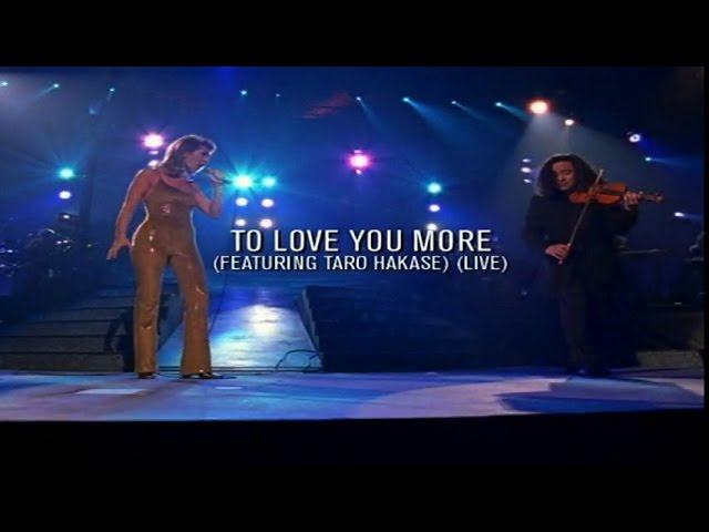 celine-dion-to-love-you-more-feat-taro-hakase-live-in-memphis1997-celinedionph