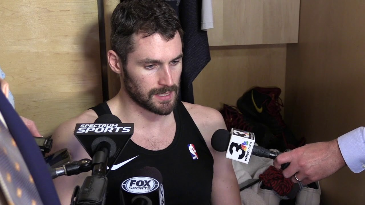 we-made-plays-we-needed-to-kevin-love-talks-about-cavs-doing-what-they-had-to-in-111-102-win