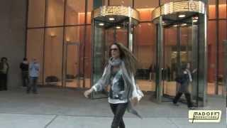 Alessandra Ambrosio: My New York