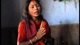 Bangla Bhawaiya Gaan | Hari Tomar Mahima | Moner Jwala | Bengali Folk Songs | Dipti Roy | Kiran