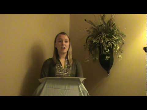 Видео Vaccine debate essay
