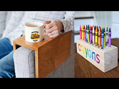 10-of-the-best-woodworking-projects-for-kids