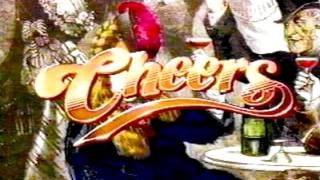 TV Themes ~ Cheers (Whole Song)
