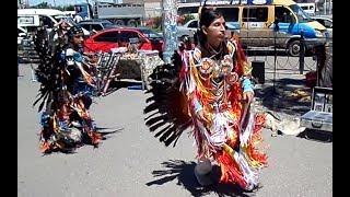 МУЗЫКА индейцев СЛУШАТЬ красивую музыку ФЛЕЙТА слушать ОНЛАЙН музыка для поднятия настроения
