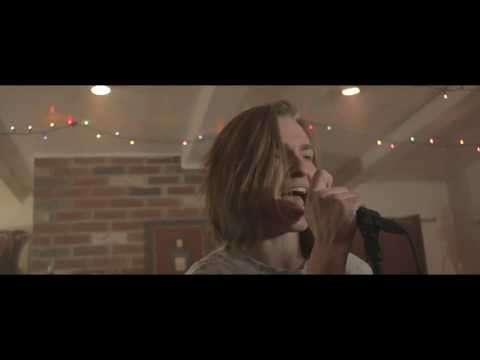 Wild Nights - Revival (Official Music Video)