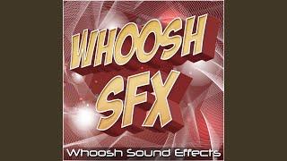 Wind Tunnel Whoosh X4