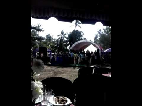 Wedding video  Dance at Wedding Sri lanka