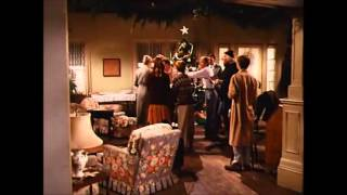 The Waltons - I Heard the Bells on Christmas Day