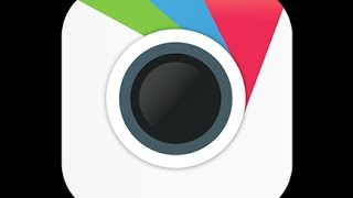 Heavy professional Photo Editing ANDROID App - Aviary - New picture editing app