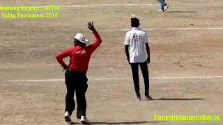 Best cricket  funny  umpire  video.. U dont stop your laufing