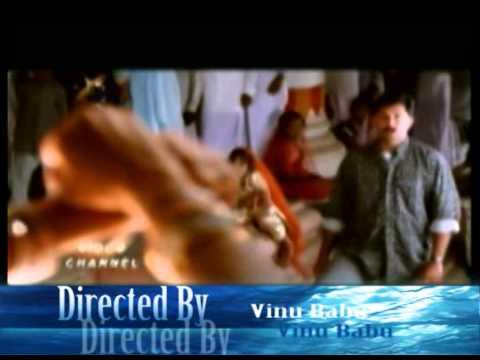 vinu1 - Bombay song.wmv