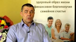 видео Виктор Левицкий