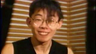 カセット「青春時代 No.3」より 「しあわせのしずく」の原曲.