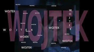 """schafter - candy.doll, ale (prawie) każdy wers kończy się na """"Wojtek"""""""