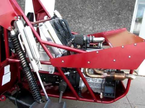 2009 Joyner 2 0 Liter sand Runner Paddle Tires Header