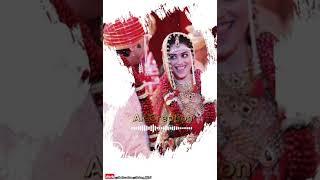 Pori tula bayko banun nein gharala song || Marathi Koli Song || #Ak_Creation