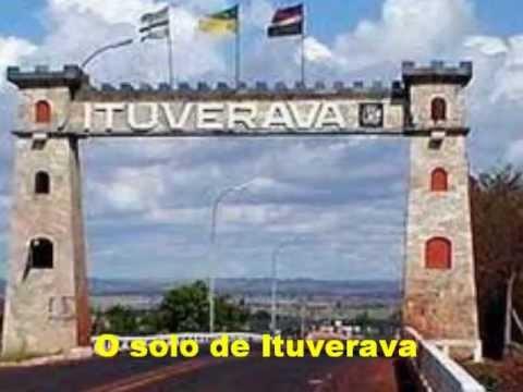Ituverava São Paulo fonte: i.ytimg.com