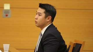 Former Cop Gets Probation, Community Service For Killing Unarmed Man - Newsy
