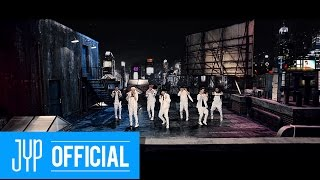 "GOT7 ""하지하지마(Stop stop it)"" Teaser Video 4."