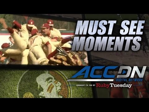 #10-florida-state-wins-on-walk-off-throwing-error-|-acc-must-see-moment