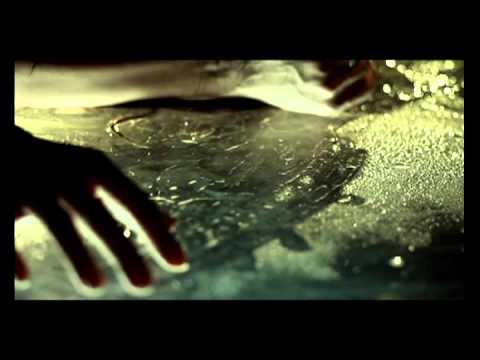 ANGGUN Music Video