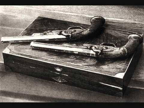 Краткая биография Лермонтова, самое главное и краткое