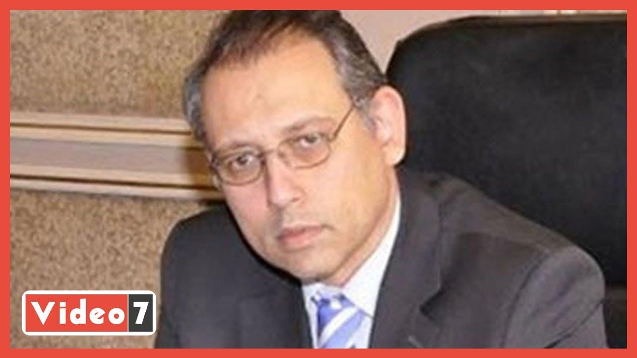 مصر تبلغ سفير إسرائيل بالقاهرة رفضها اقتحام المسجد الأقصى وتطالب بالحماية للفسلطينيين  - نشر قبل 11 ساعة