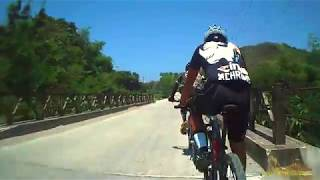2nd Biketalag Bitalag Bacnotan La Union race April 9 2019