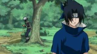 Naruto - Animax, Jetix, Japán szinkron :)