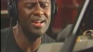 Brian McKnight - Back at One.MP3.wmv