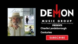 Watch Charlie Landsborough Centuries video
