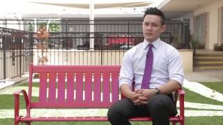 Careers in Dentistry - Loma Linda University
