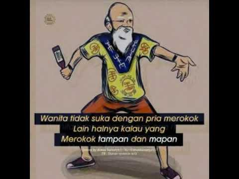 Story Whatsapp Aku Terlalu Aqua Dingio Koe Cap Orang Tua