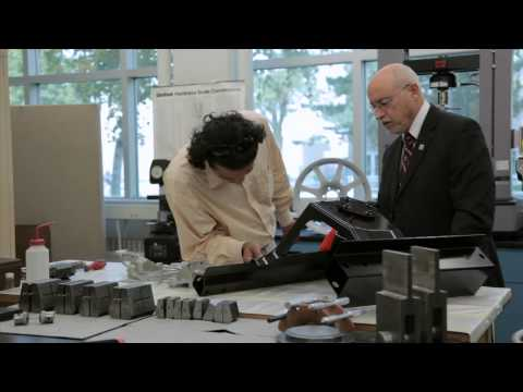 Ontario Automotive Sector - Ministry of Economic Development and Innovation