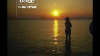 Dario G - Sunchyme (Sash remix edit)
