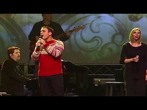 I Adore You: Christmas Worship Song